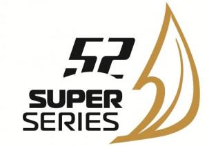 120419_RZ_SuperSeries_Logo_02_web